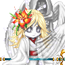 savyna_62's avatar