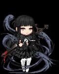 Bucket Full Of Flowers's avatar