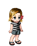 0003cc2's avatar