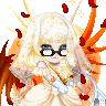 Mekoshi Kiyoko's avatar