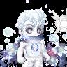 Miro-Sakai's avatar