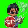 DanielVuono3's avatar