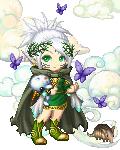 Whiteification's avatar