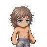 Arubey's avatar