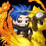 Turgin Izgomoru--Sharkage's avatar