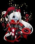 Pigxels's avatar