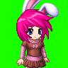 bubblegumXluvsXmarker's avatar