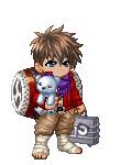 King Epic's avatar