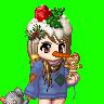Mizuki_Chan_1's avatar
