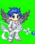 x-xdestinedx-x's avatar