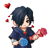 Nishikado-san's avatar