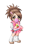 emokittyangel's avatar