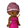 Monday Mayham's avatar