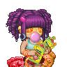 zeebee1222's avatar