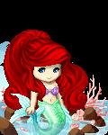 wazowski02's avatar