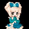 Kimmi1989's avatar