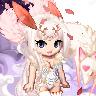 Oerba Dia Vanira's avatar