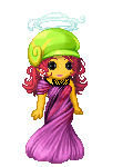 chinita379's avatar