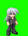 rayearth_17's avatar