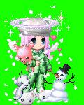 animythical's avatar
