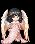 RollyXDolly's avatar