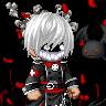 Shroom_Masta2006's avatar