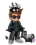 Snake Thug's avatar