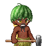 xXx-Alucard-HellSing-xXx's avatar