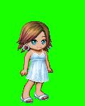 Brittanyyyyy's avatar
