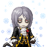 [Frozen]'s avatar