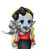 Rain Dancer94's avatar