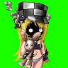 `keke`'s avatar