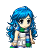 fragrance-of-dreams's avatar