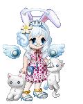 Tu-na's avatar