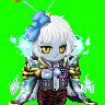 Mercenary Aurian's avatar
