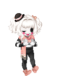 hauntr's avatar