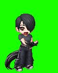 HBGothorp10123's avatar