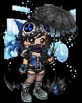 Psyco but Cute's avatar
