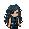 black-rose706's avatar
