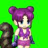 CutenessXtreme's avatar