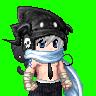 shadycolors's avatar