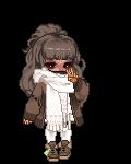 inculpable's avatar