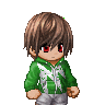 sandtrap fluff from zOMG's avatar