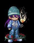 hotboy134's avatar