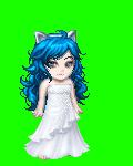 Miss-Emily Hamrick3399's avatar