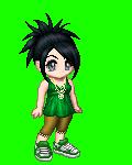 Black angel_Shizume's avatar