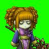 DryadOfTheNight's avatar
