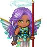 Fynthrice's avatar