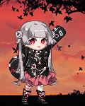 paramecium99's avatar