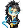 dinkywitch's avatar